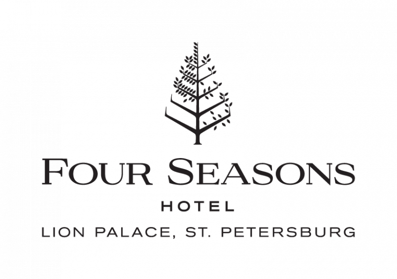Отель Four Seasons Hotel Lion Palace St. Petersburg,